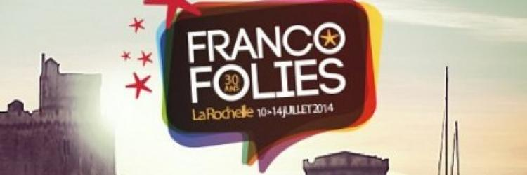 Francolarochelle