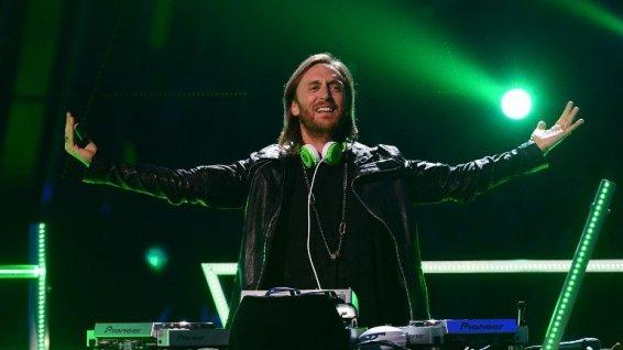 Guetta 3 1