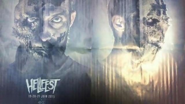 Hellfest2015affiche 1