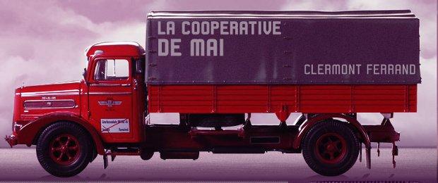 image-coope-de-mai