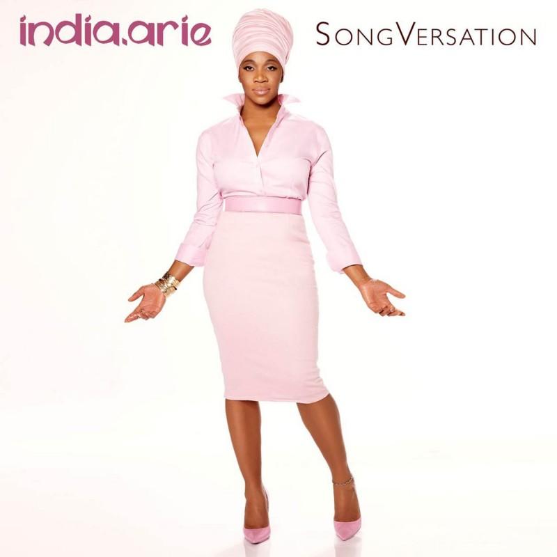 india-arie-songversation-800x800.jpg