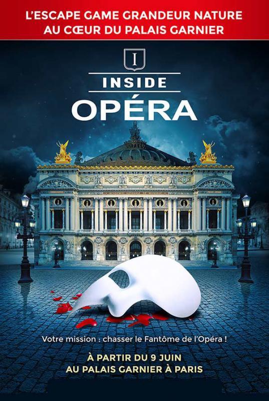Inside opera 3873937961332544183