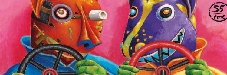 Jazzavienne 2015 affiche xl 1