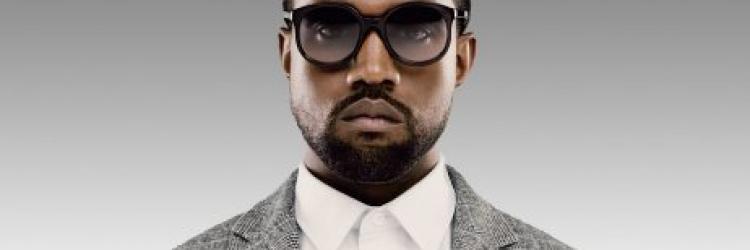 Kanye west jpg