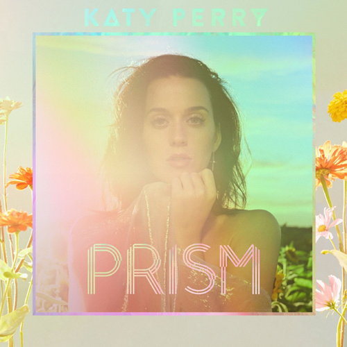 katy-perry.png