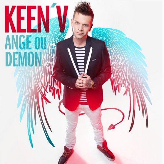 keenv-ange-ou-demon.jpg