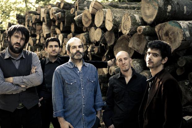 la maison tellier en concert 224 l alhambra