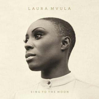 laura-mvula-sing-to-the-moon-deluxe.jpg