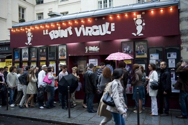 le-point-virgule-paris-cafe-theatre