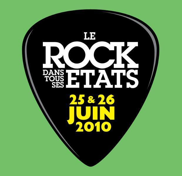 le-rock-dans-tous-ses-etats-2010