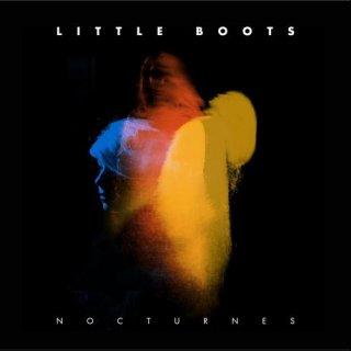 little-boots-nocturnes.jpg