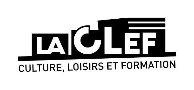 logoclef-cultureloisirs-noir620