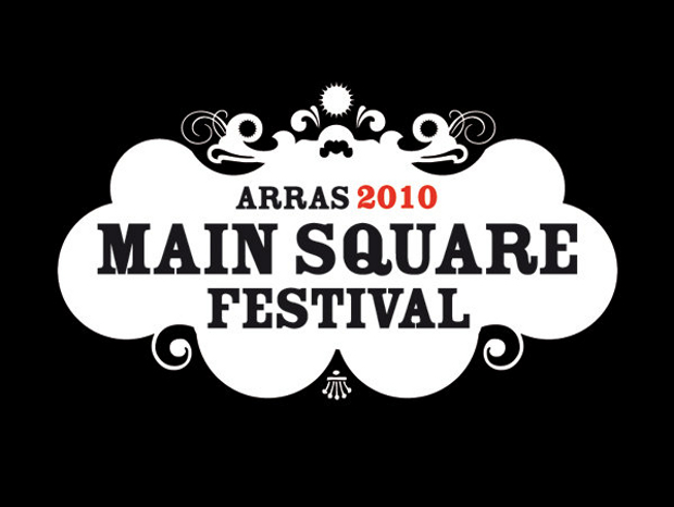 main-square-2010