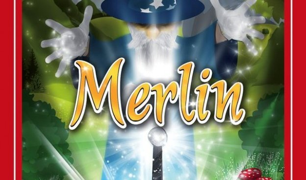 Merlin400x600 web 624x936