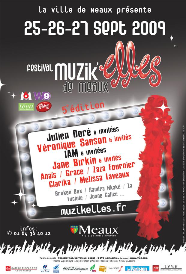 muzikelles2009