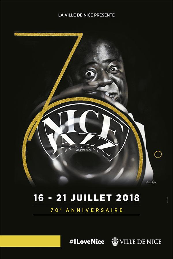 Nice jazz 1