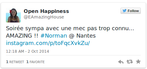 Norman4