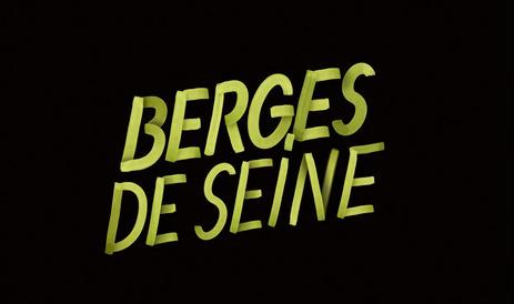 Nuit Blanche Berges de Seine