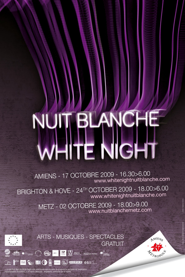 nuitblanche-amiens1