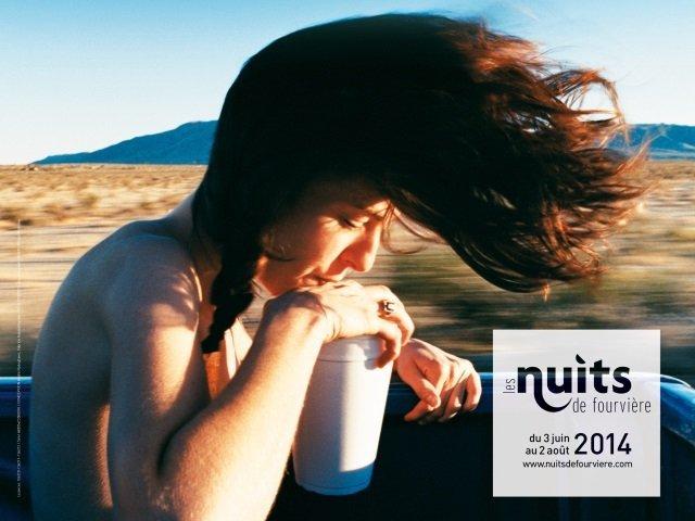 Nuitsdefourviere 1