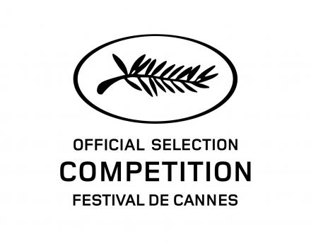 Officiel festival de cannes