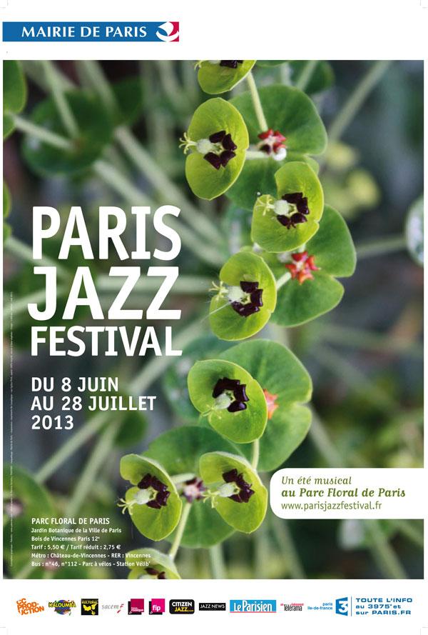 paris-jazz-festival-affiche-2.jpg