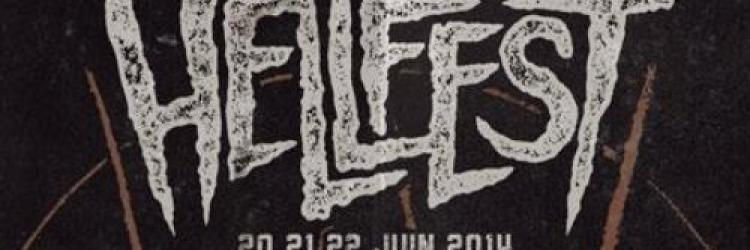 photo-hellfest-2014-la-programmation-523afd3f2da73.jpg