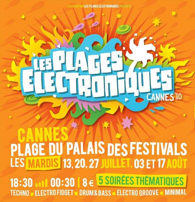 plages-electroniques-2010