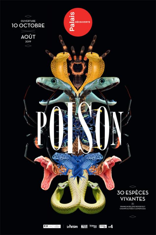 Poisons palais decouverte 2018 3975565353280601548