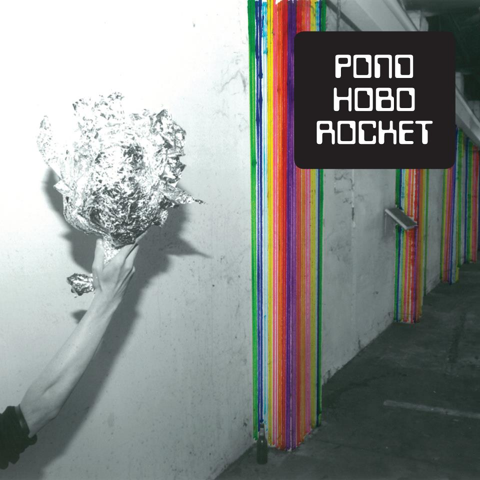 pond-hobo-rocket.jpg