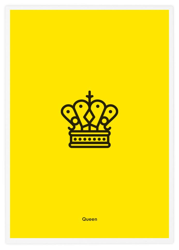 Rbi queen 01