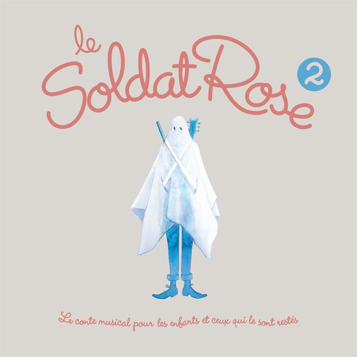 recto-le-soldat-rose-2.jpg