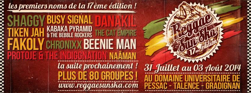 Reggaesunska2014