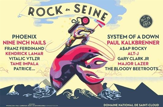 rock-en-seine-1.jpg