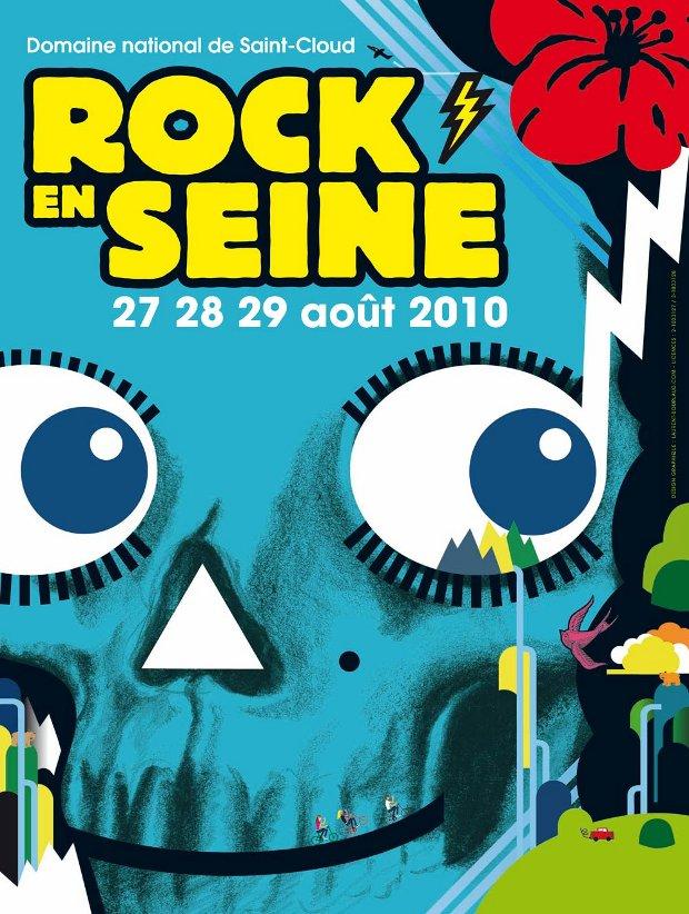 rock-en-seine-2010