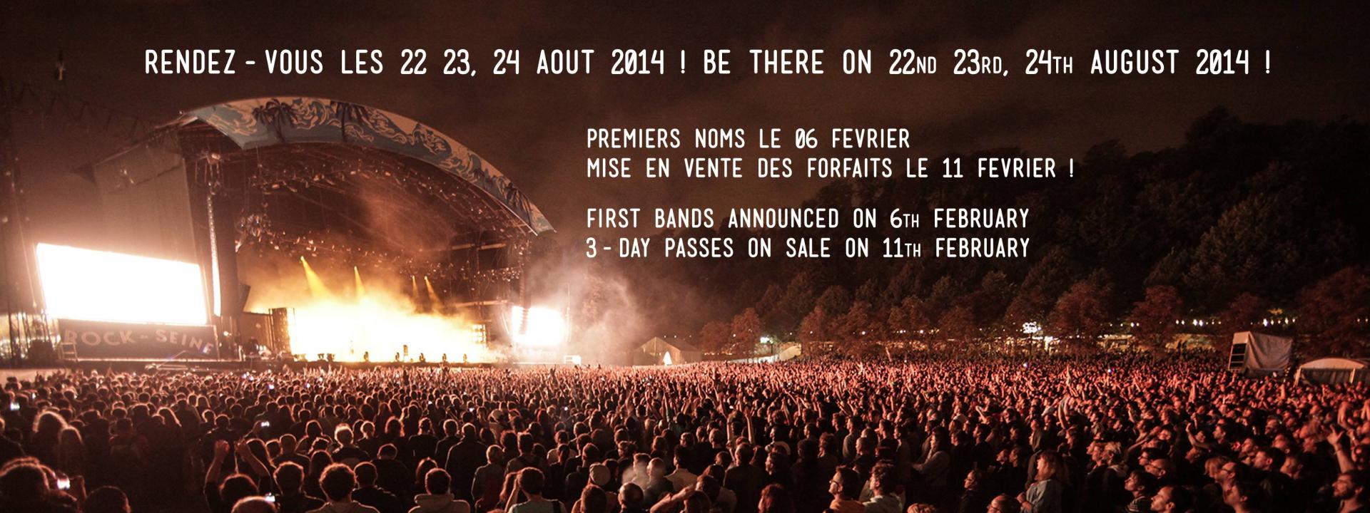 Rockenseine2014