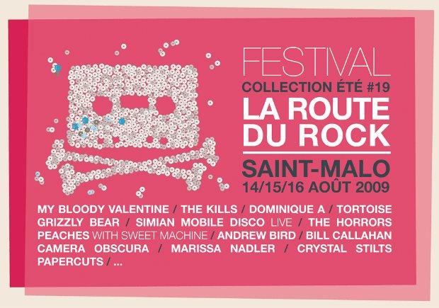 route-du-rock-2009