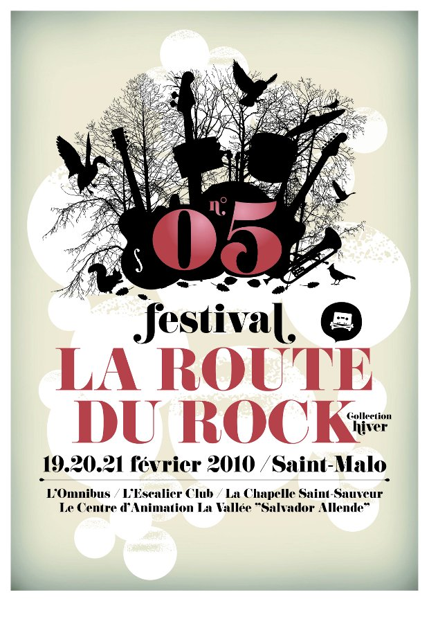 route-du-rock-2010-collection-hiver