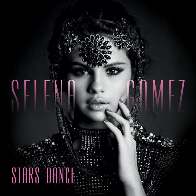 selenagomez-starsdance-cover2.jpg