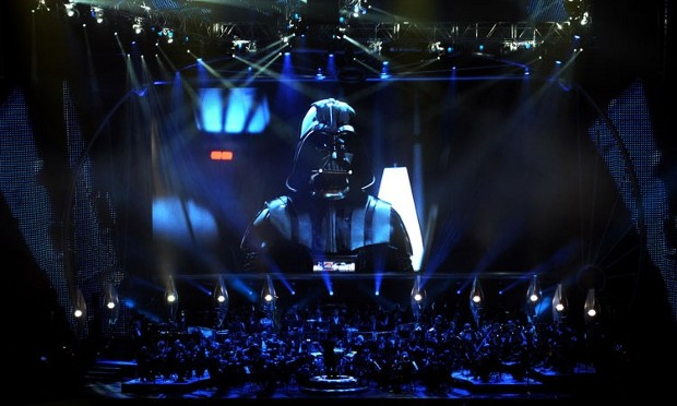 concert-star-wars-Bercy