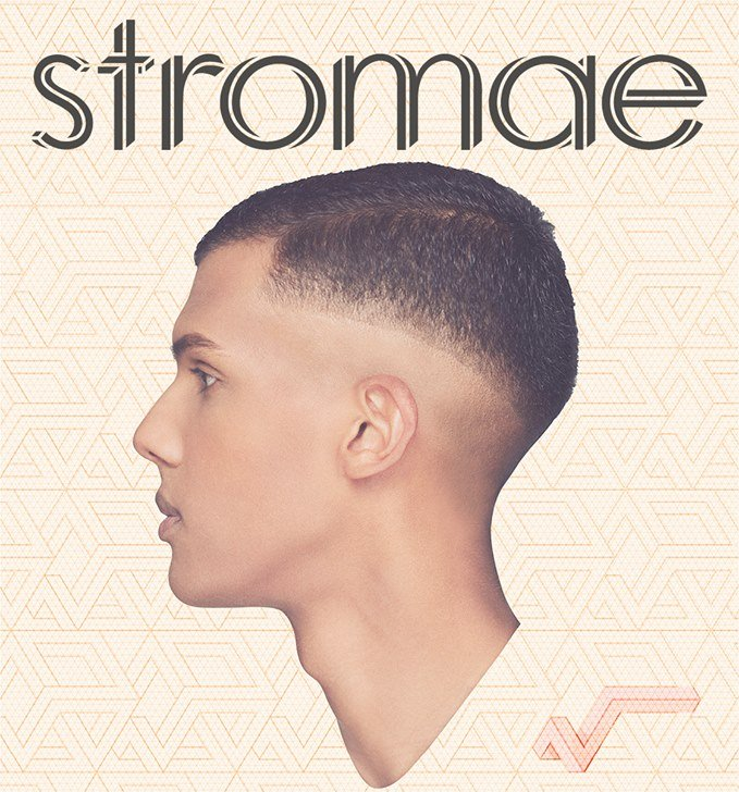 Stromae 12