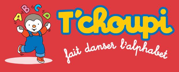 Tchoupi fait danser l alphabet 7r9