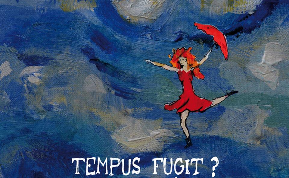 Tempusfugit