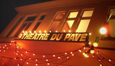 theatredupaveentree-tk90s.jpg