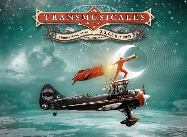 transmusicales-2009