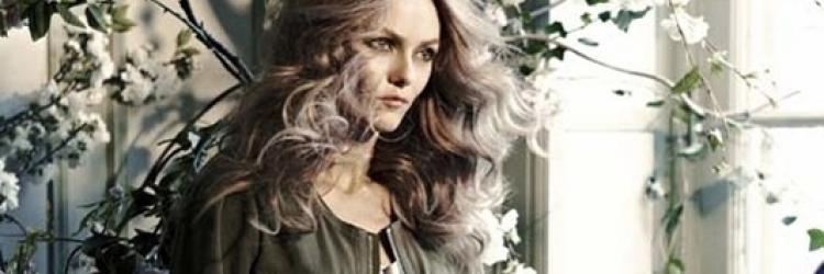 Vanessa paradis est de retour avec love song portrait w532