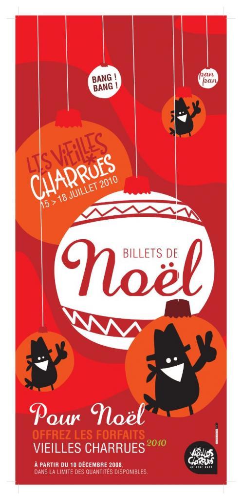 vieilles-charrues-2010-billets-noel sur AgendaCulturel.fr