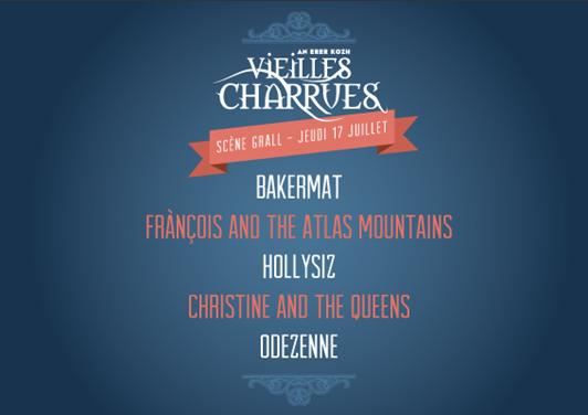 Vieillescharrues2014 1