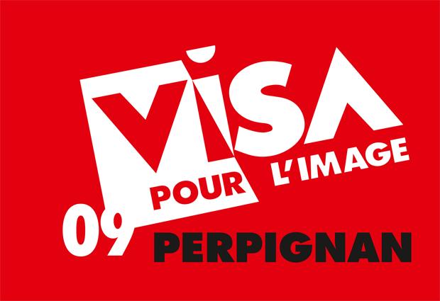 festival du photojournalisme: visa pour l'image 2009