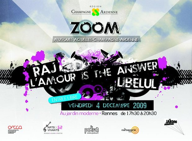 Dispositif Zoom Champagne Ardenne